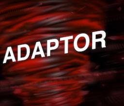 Bendel – Adaptor