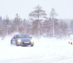 AUTO BILD – Subaru